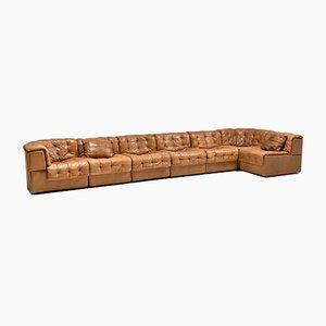 DS11 Modular Sofa from de Sede
