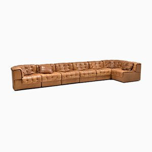 Modulares DS11 Sofa von de Sede