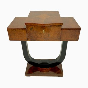 Console / Vanity, France, 1925s