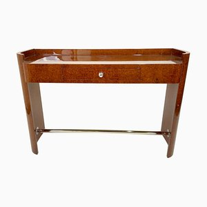 French Dressing Table / Desk, 1925s