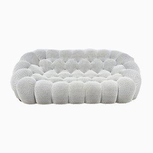 Roche Bobois Bubble Sofa by Sacha Lakic