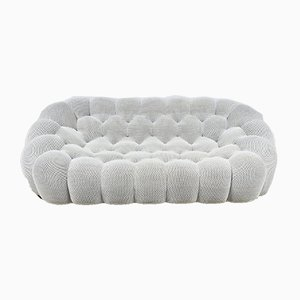 Roche Bobois Bubble Sofa von Sacha Lakic
