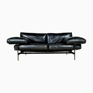 Diesis Sofa by Antonio Citterio for B&B Italia, 1970s