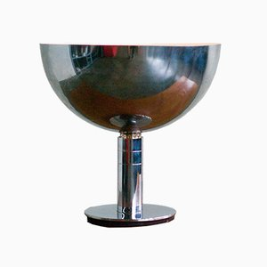Lámpara de mesa de Franco Albini & Franca Helg para Sirrah, 1969
