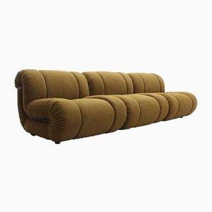 Vintage Velasquez Modular Sofa by Tonton Padua, 1970s