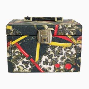 Beauty Box di Roberta Camerino, anni '70