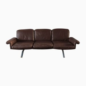 Vintage DS 31 Sofa from De Sede