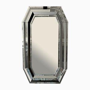 Großer Französischer Spiegel