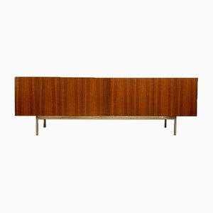 Palisander B40 Sideboard B40 von Dieter Wäckerlin für Behr, 1950er