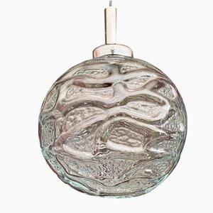Vintage Lamp from Briloner Leuchten