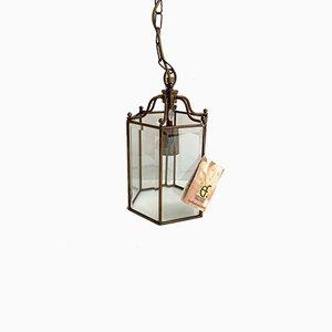 Lantern from EF
