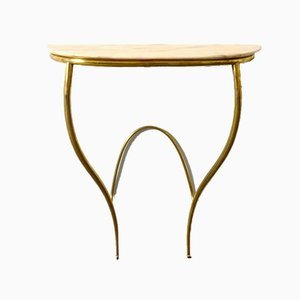 Console Table by Carlo Rava
