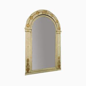 Empire Mirror, 1800s