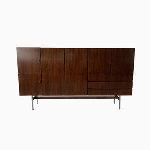 Rosewood Sideboard from Musterring International