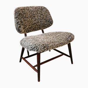 Teve Armchair by Alf Svensson, 1950s