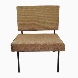 Modell 31 Armlehnstuhl von Florence Knoll Bassett für Knoll, 1950er