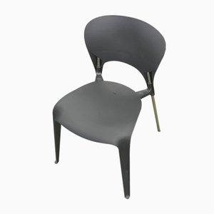 K 818 Stuhl von Erik Magnussen für Thonet