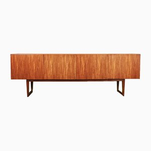 Mid-Century Credenza from Everest