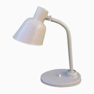 Bauhaus Desk Lamp from Bünte et Remmler