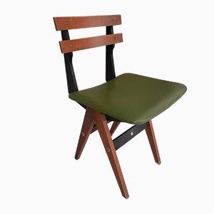 Stuhl von Ico & Luisa Parisi für Fratelli Reguitti