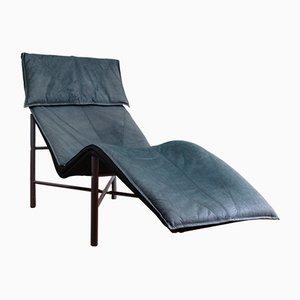 Chaise longue de Tjord Bjorklund
