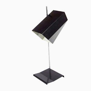 Lámpara de mesa de Josef Hurka para Napako