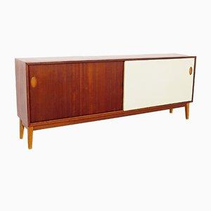 Sideboard by Georg Satink