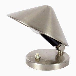 Tischlampe von Krásná Jizba