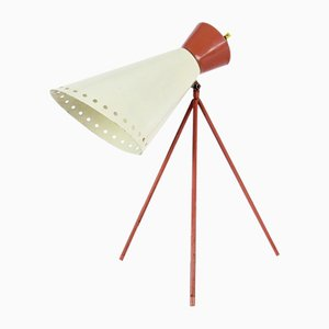 Table Lamp by Josef Hurka for Napako
