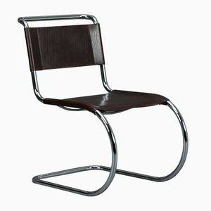 MR10 Cantilever Chair from Thonet