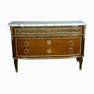 Louis XVI Style Commode