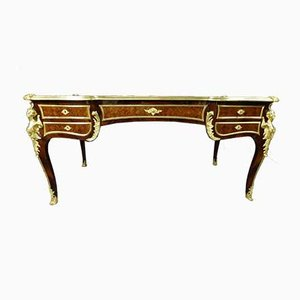 Louis XV Style Bureau