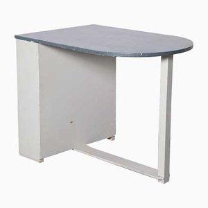 Schreibtisch oder Tisch im Stil von Gerrit Rietveld