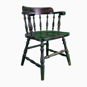 Bow Chair, Early 20th-Century