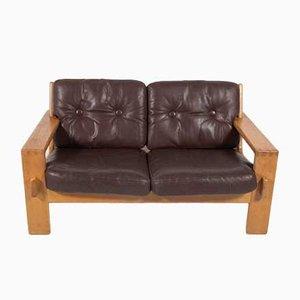 Bonanza Sofa by Esko Pajamies for Asko