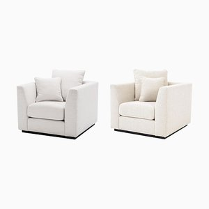 Scotch Comfort Armchair