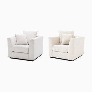 Scotch Comfort Sessel