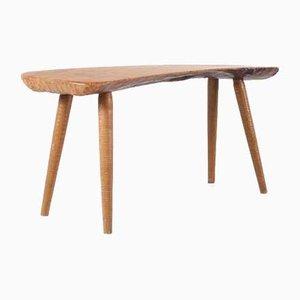 Tavolino da caffè nello stile di Atelier Marolles