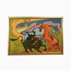Moderne Malerei, 20. Jahrhundert