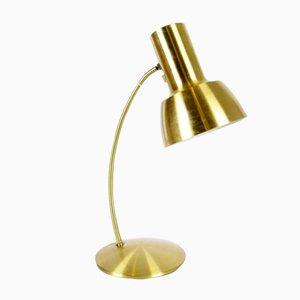 Lampe de Bureau par Josef Hurka pour Napako