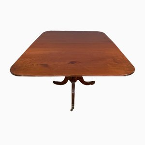 Esstisch in Kombination mit einem anderen Tisch, 2er Set