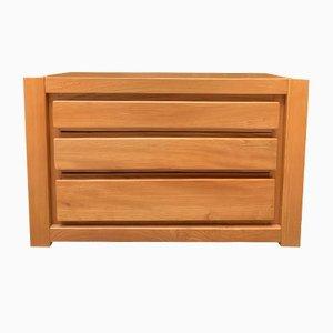 Dresser by Pierre Chapo, 1975