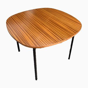 Model Trc20 Dining Table by Pierre Guariche, 1960s
