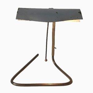 Lamp, 1950s