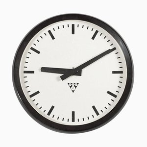 PV 274 Wall Clock from Pragotron