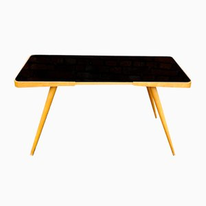 Table Basse par Jiří Jiroutek