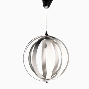 Scandinavian Swing Ceiling Light from Lyktan Bankeryd