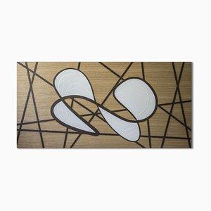 Capriccio Infinity par Andrea Gregoris pour Lignis