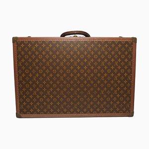 Vintage Koffer von Louis Vuitton, frühe 1900er