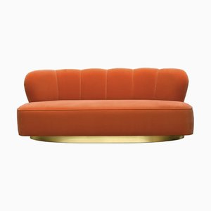 Monti Sofa by Moanne
